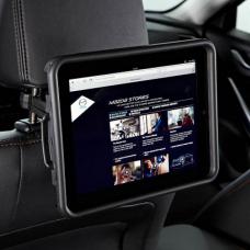 Mazda2 - iPad hoofdsteun houder - vanaf 2015