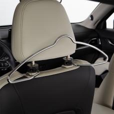 Mazda2 - Kleerhanger - vanaf 2015