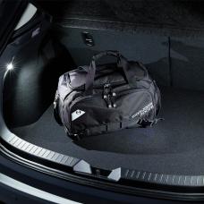 Mazda2 - Kofferbak verlichting LED - vanaf 2020