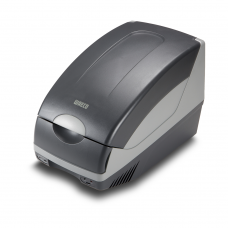 Dometic Thermobox
