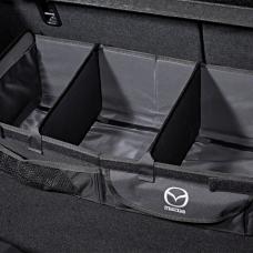 Mazda2 - Bagage organizer - vanaf 2015