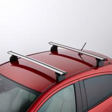 Mazda2 - Dakdragers - vanaf 2015